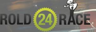 rold24race.dk